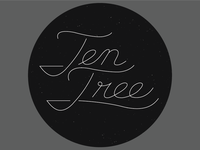 Ten Tree Type