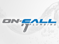 On_call_plumbing_logo_teaser