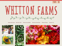 Whitton Farms