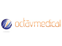Octavmedical