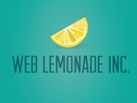 Web Lemonade Inc.