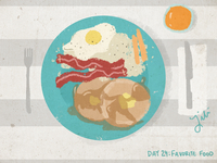 Day_24_favorite_food_s_teaser