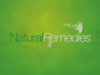 NaturalRemedies Logo