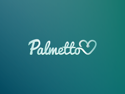 Palmetto Colors