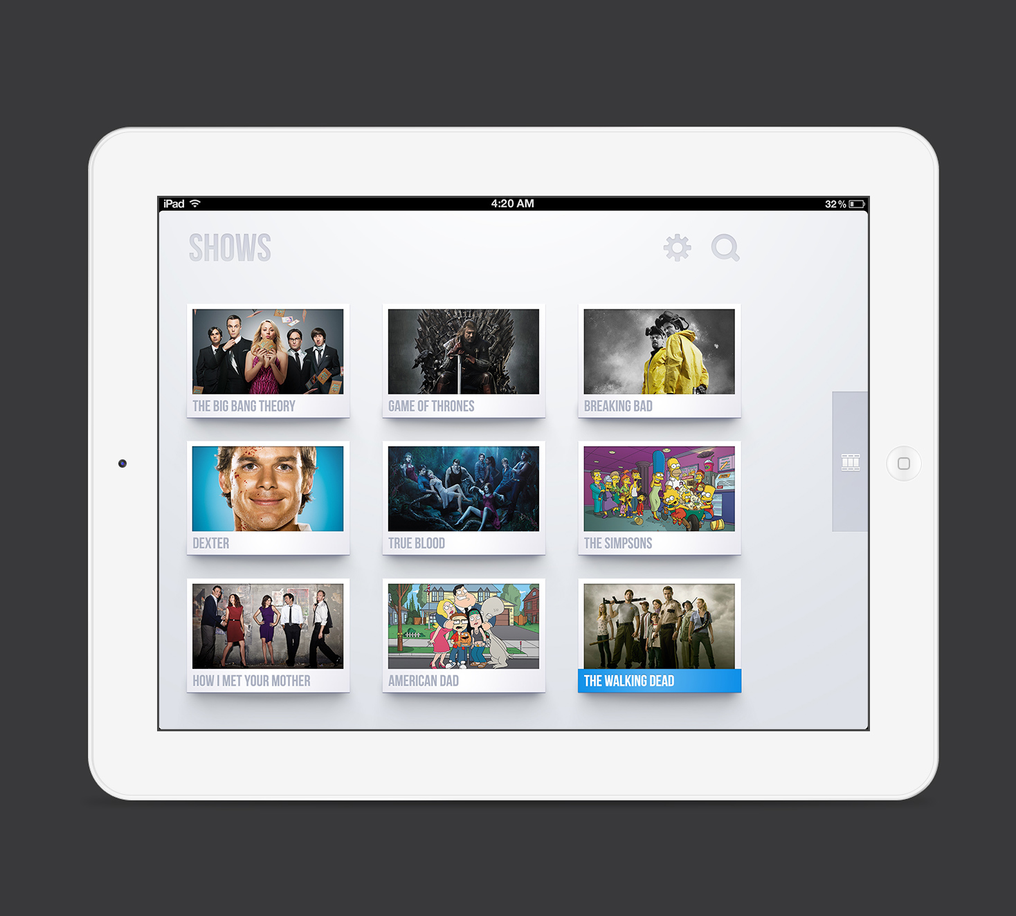 Tv_shows_ipad