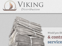 Viking Distribution