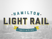 Light Rail Initiative