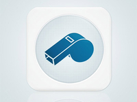 Whistle_icon_teaser