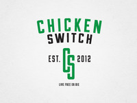 Chickenswitch_dribbble_teaser