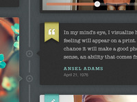 Quote-dribbble_teaser