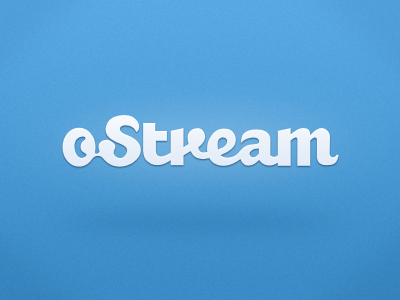 Ostream_dribbble