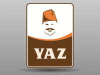 The new YAZ corporate design