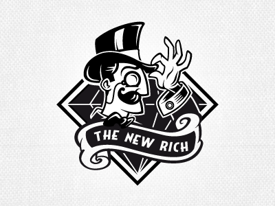 The_new_rich