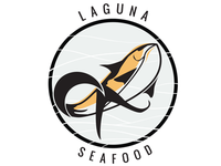 logo design for a seafood restaurant