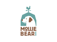 Mollie Bear Farms