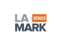 La Mark Renovations Logo
