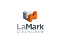 La Mark Renovations