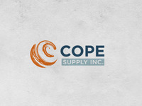 Cope Supply Inc.