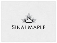 Sinai Maple Concept 2
