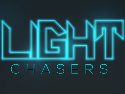 light chasers 1