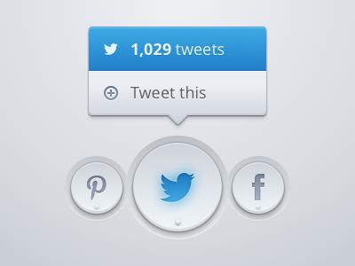 Download Tweet