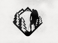Hiker_icon_teaser