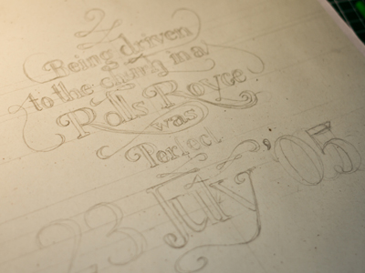 Pete_adams_istd_on_this_day_lettering
