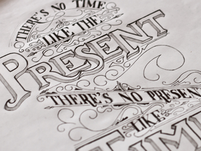 No_time_quote_sketch