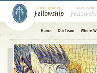 Northshore Fellowship