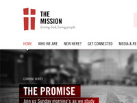 The-mission_teaser