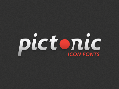 13-pictonic-newlogo