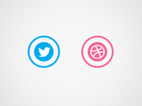 Twitter_and_dribbble_teaser