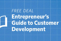 Entrepreneur's Guide to Customer Development