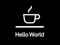Hello World Coffee