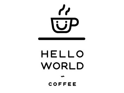 Helloworld_coffee5