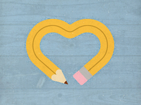 Pencil_love_teaser