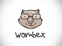 Wombex Logo