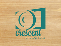 crescent photography.