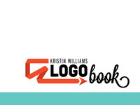 logo book cover [option 2]