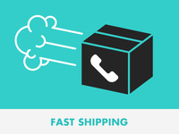 Fastshipping_dribbble_teaser
