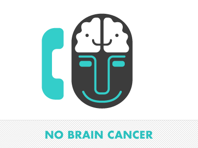 Braincancer_dribbble