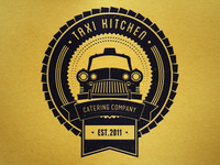 Taxi Kitchen Co.