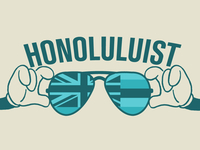 Honoluluist