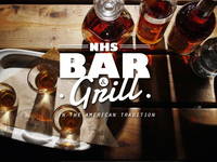 Bar&Grill