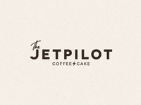 Logo-The Jetpilot
