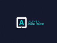 Idea Logo Althea