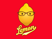 Good God, Lemon!