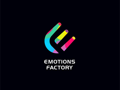 Emotions_factory