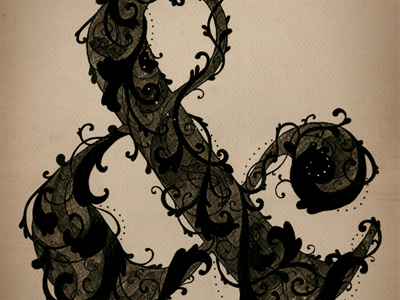 Ornate_ampersand