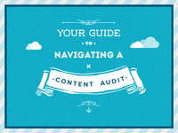 Content Audit Guide